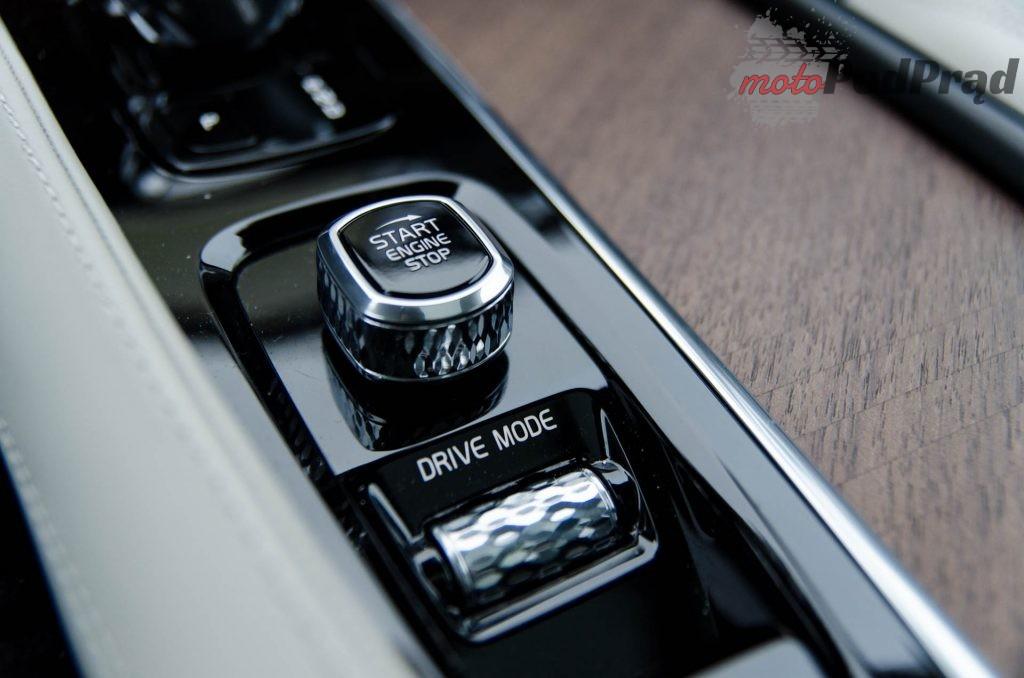 Volvo XC90 B5 19 1024x678