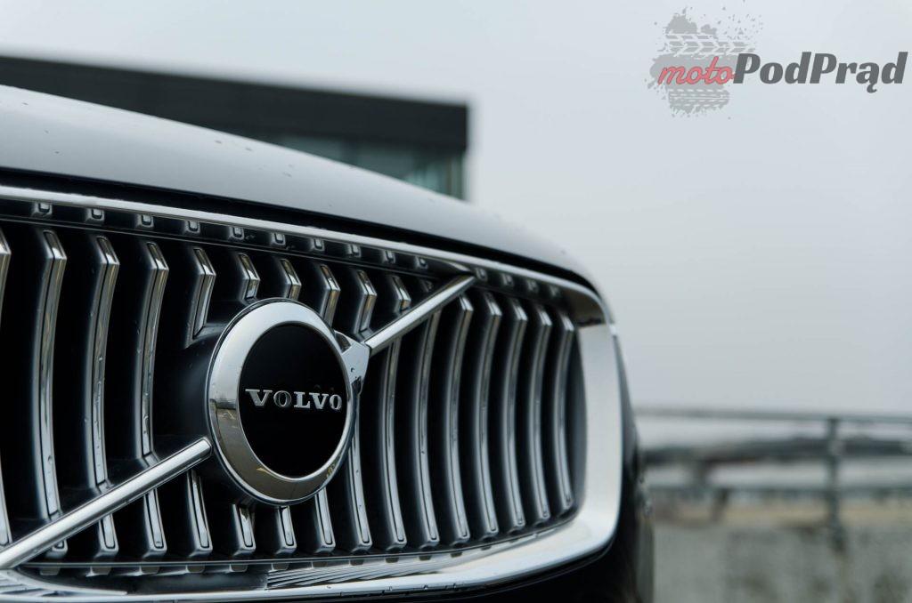 Volvo XC90 B5 4 1024x678