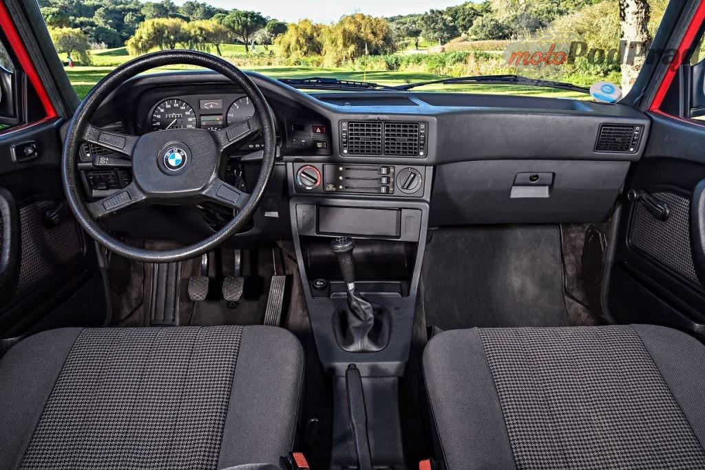 %name Fura na weekend   BMW serii 5 E28