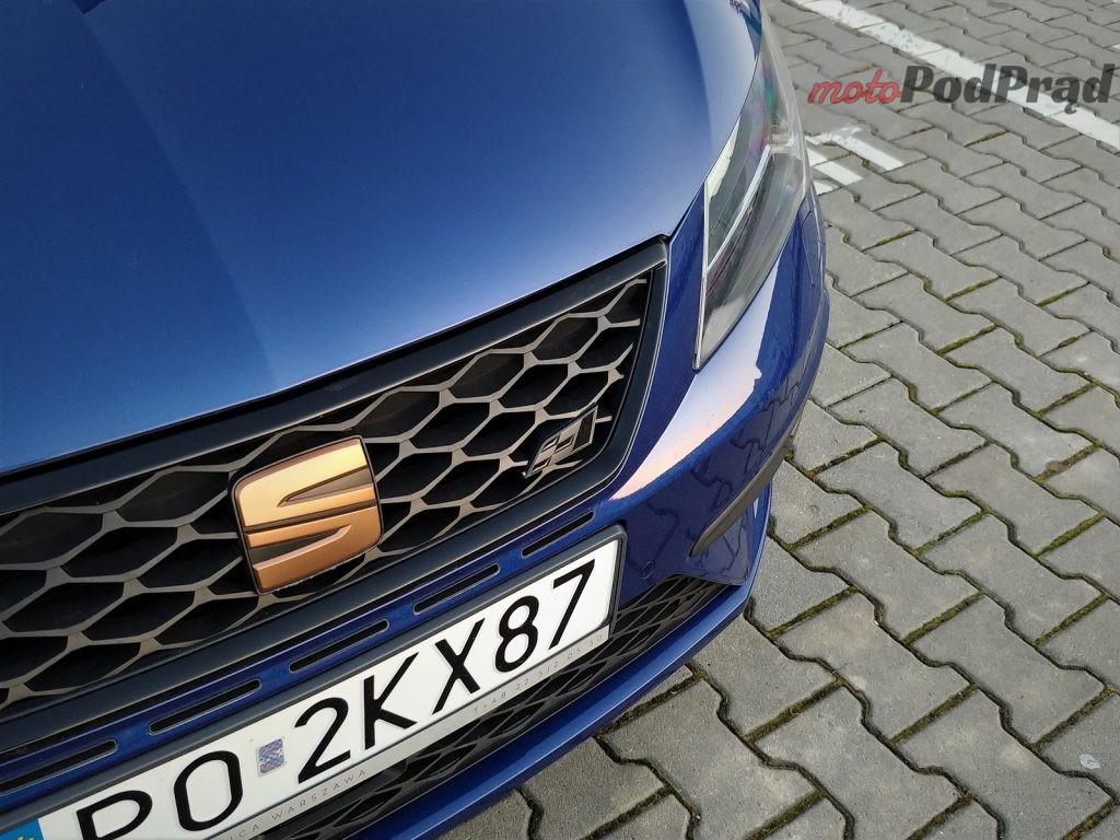 cupra st 17 1024x768 Test: Seat Leon Cupra ST   po co Ci RS6?