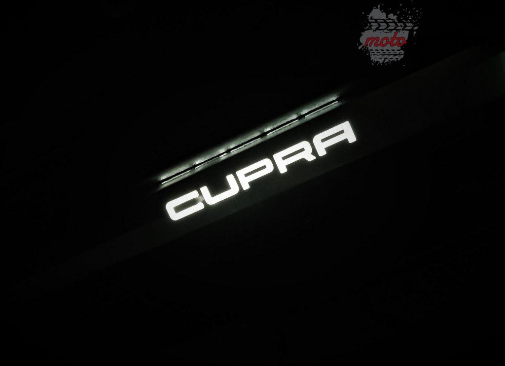 cupra st 23 1024x742 Test: Seat Leon Cupra ST   po co Ci RS6?