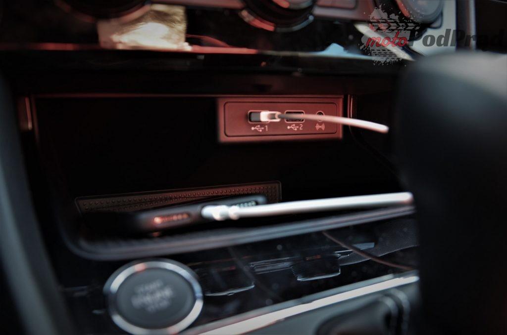cupra st 26 1024x678 Test: Seat Leon Cupra ST   po co Ci RS6?