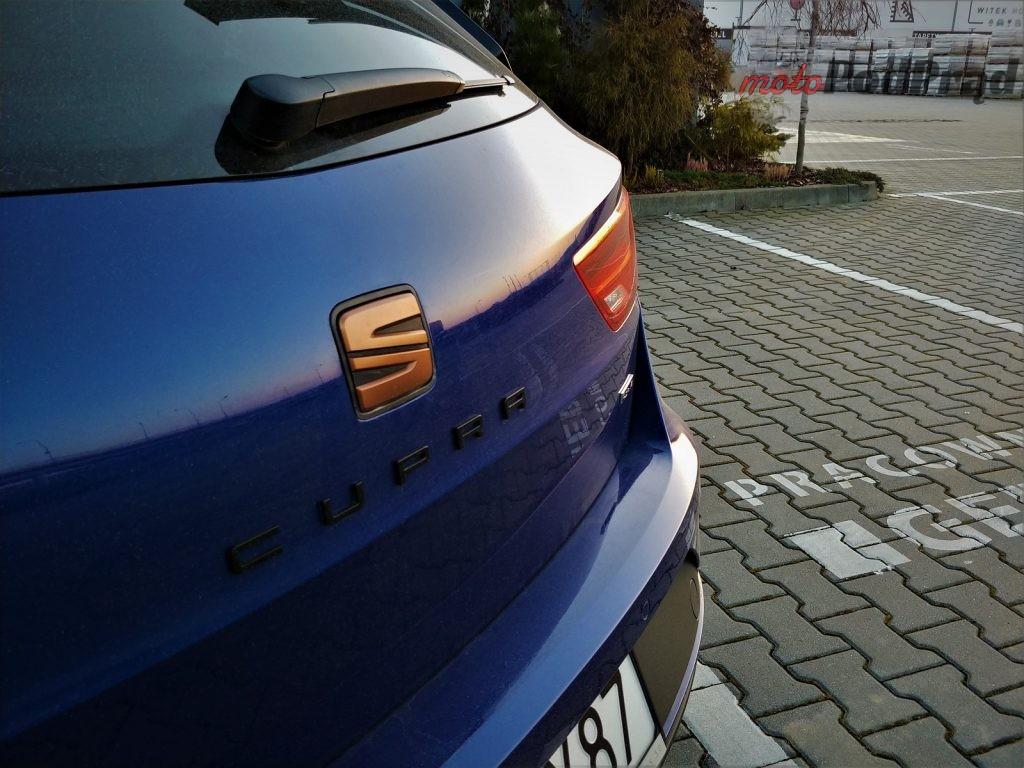 cupra st 36 1024x768 Test: Seat Leon Cupra ST   po co Ci RS6?