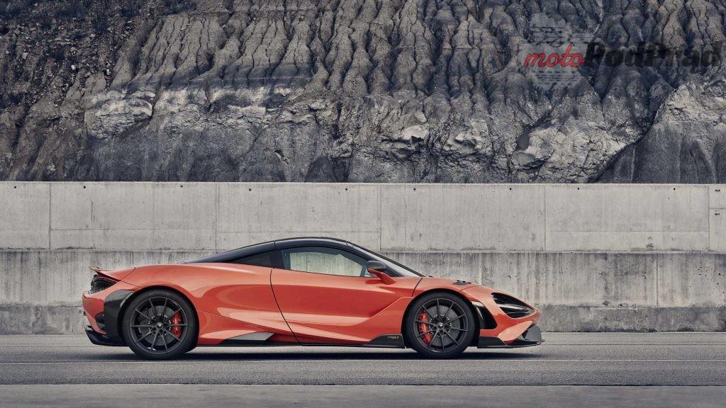 2021 mclaren 765lt 1 1024x576 Oto McLaren 765LT. Zgadłeś, ma 765 KM