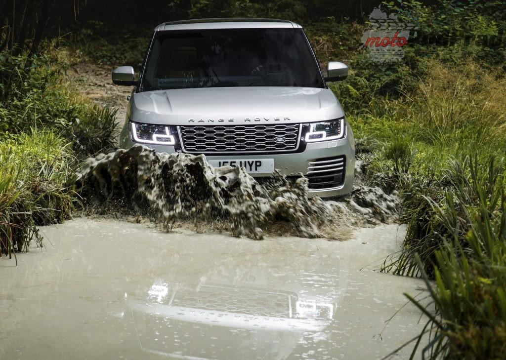 Land Rover Range Rover 2018 1280 1d 1024x729