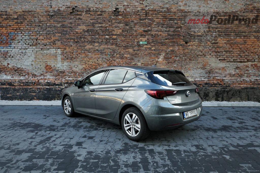 Opel Astra 1 1024x683