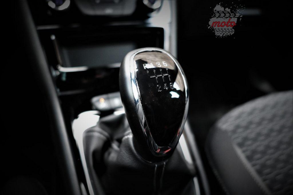 Opel Astra 11 1024x682