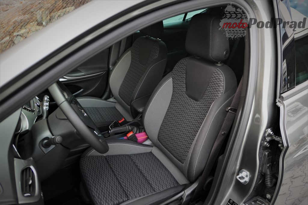 Opel Astra 12 1024x682
