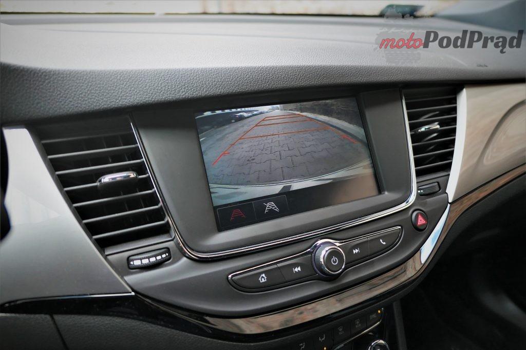 Opel Astra 13 1024x682
