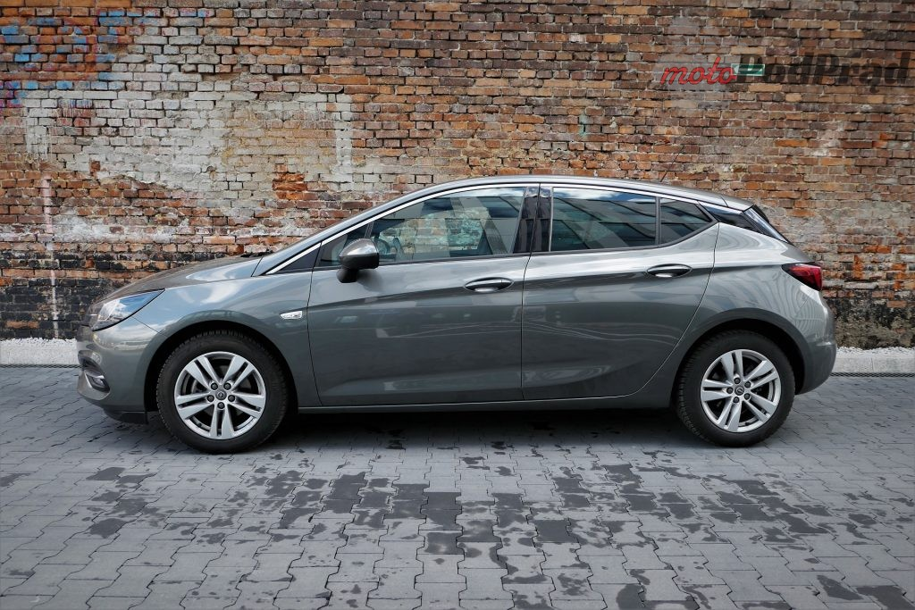 Opel Astra 14 1024x683