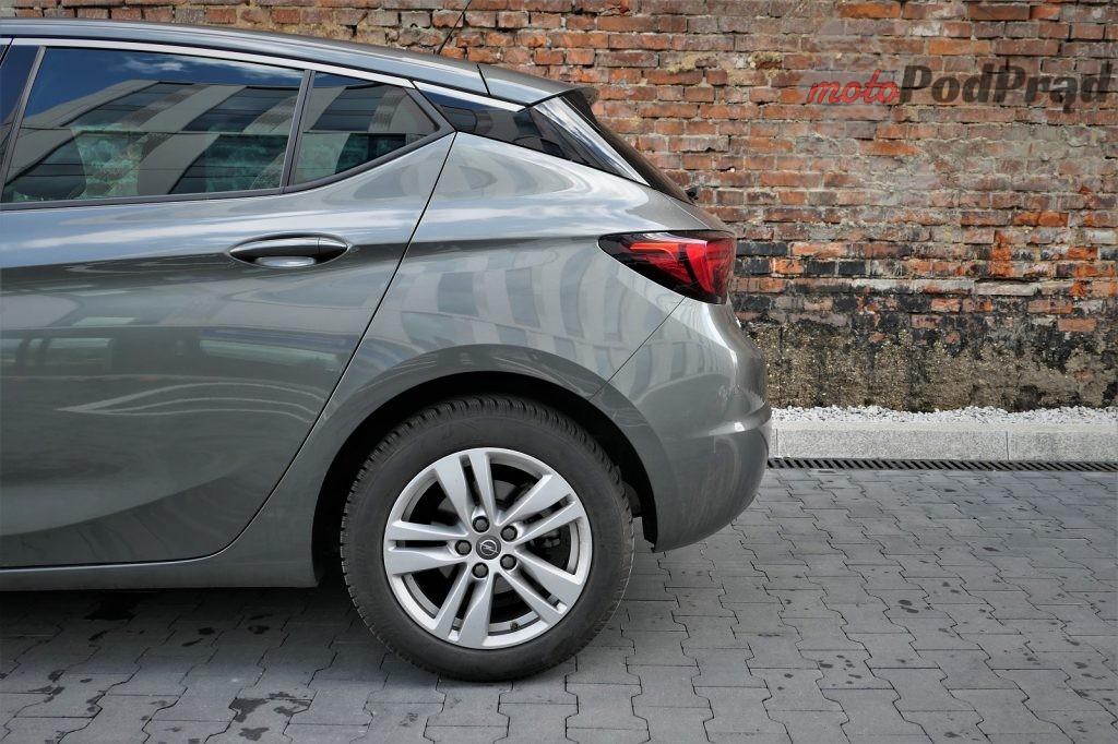 Opel Astra 15 1024x682