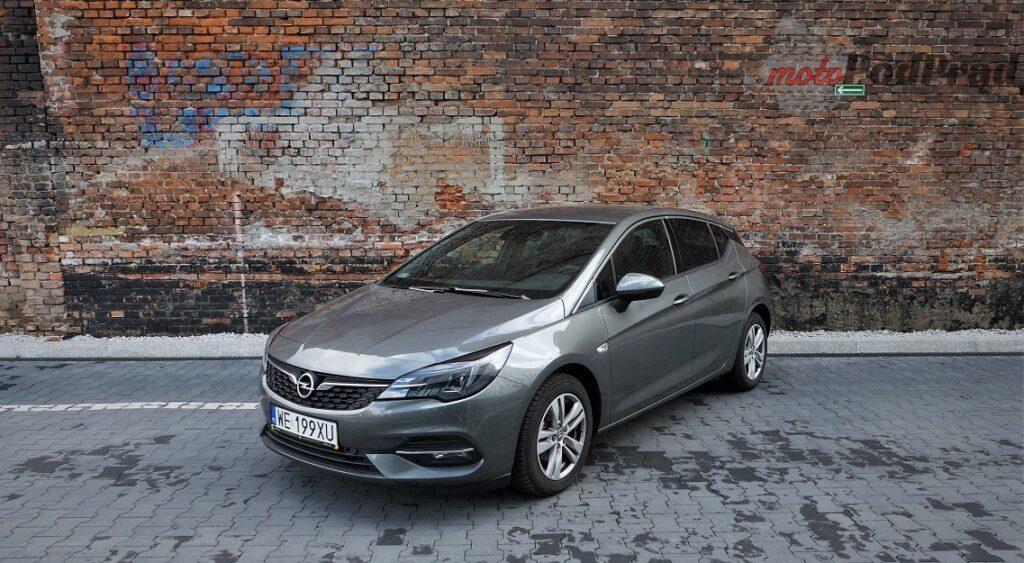 Opel Astra 16 1024x563