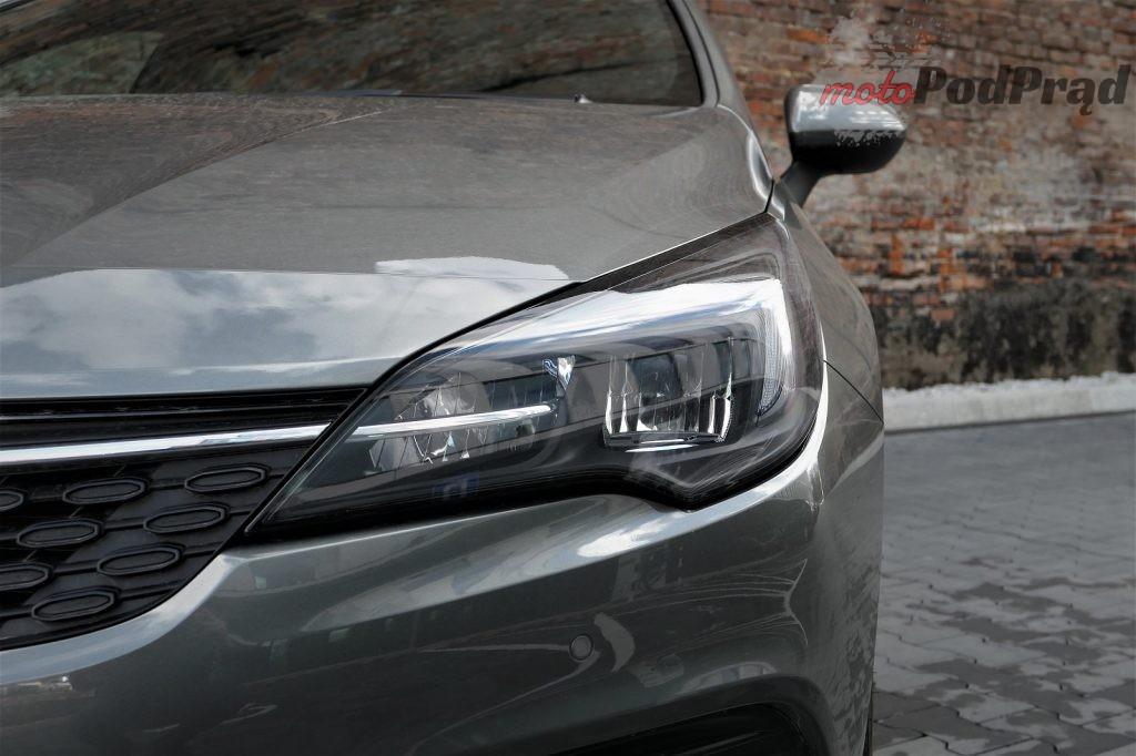 Opel Astra 18 1024x682