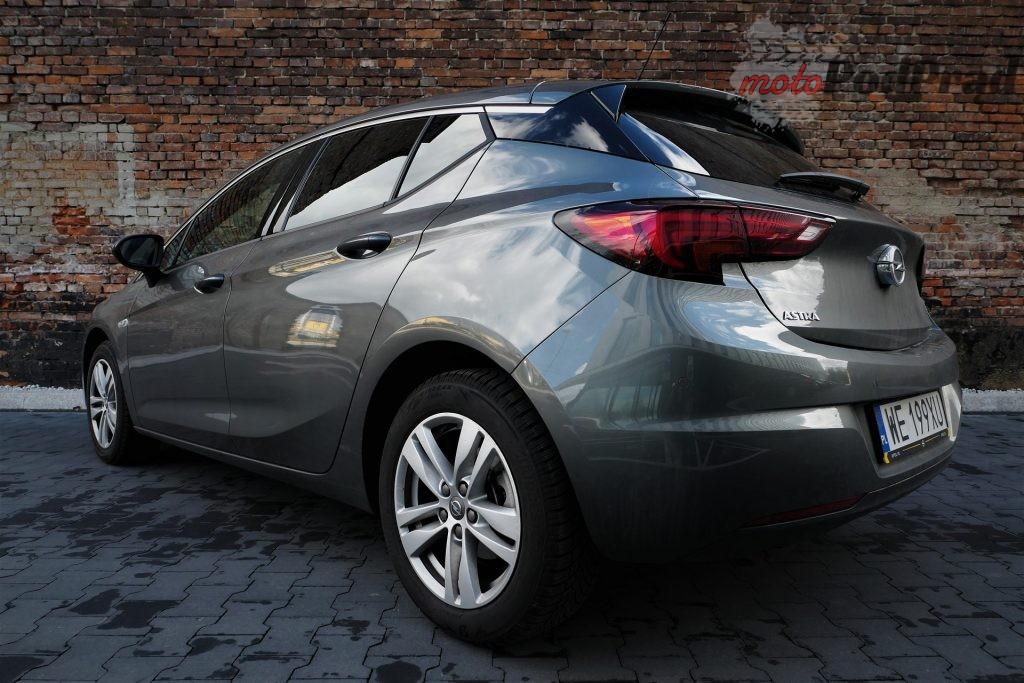 Opel Astra 2 1024x683