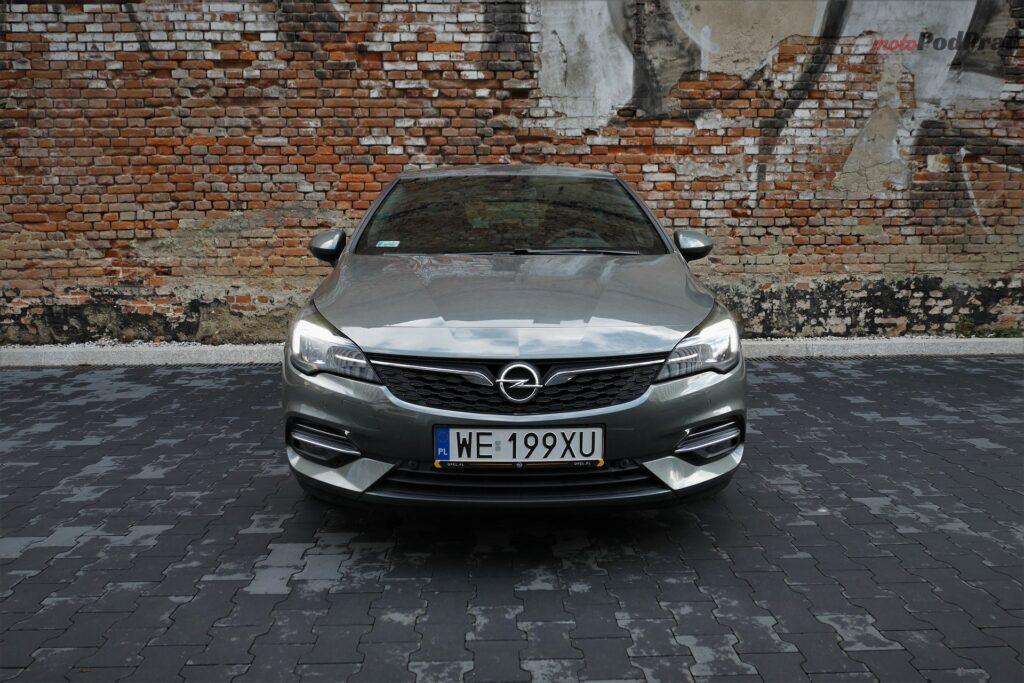 Opel Astra 20 1024x683