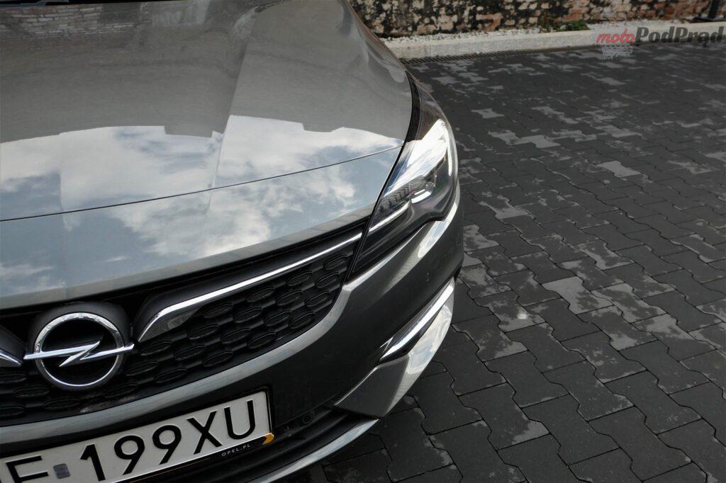 Opel Astra 21 1024x682