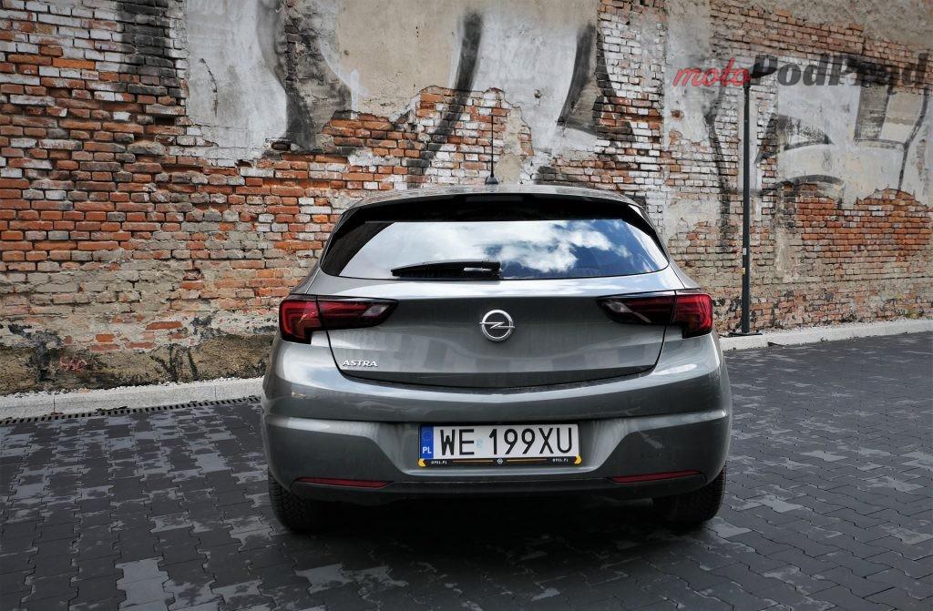 Opel Astra 23 1024x671