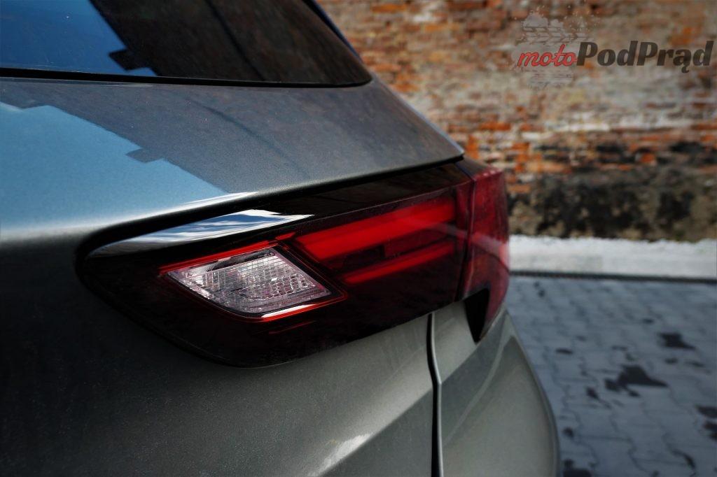 Opel Astra 3 1024x682