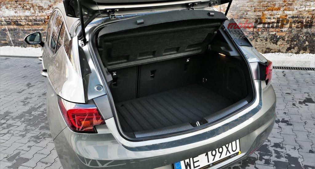 Opel Astra 4 1024x552