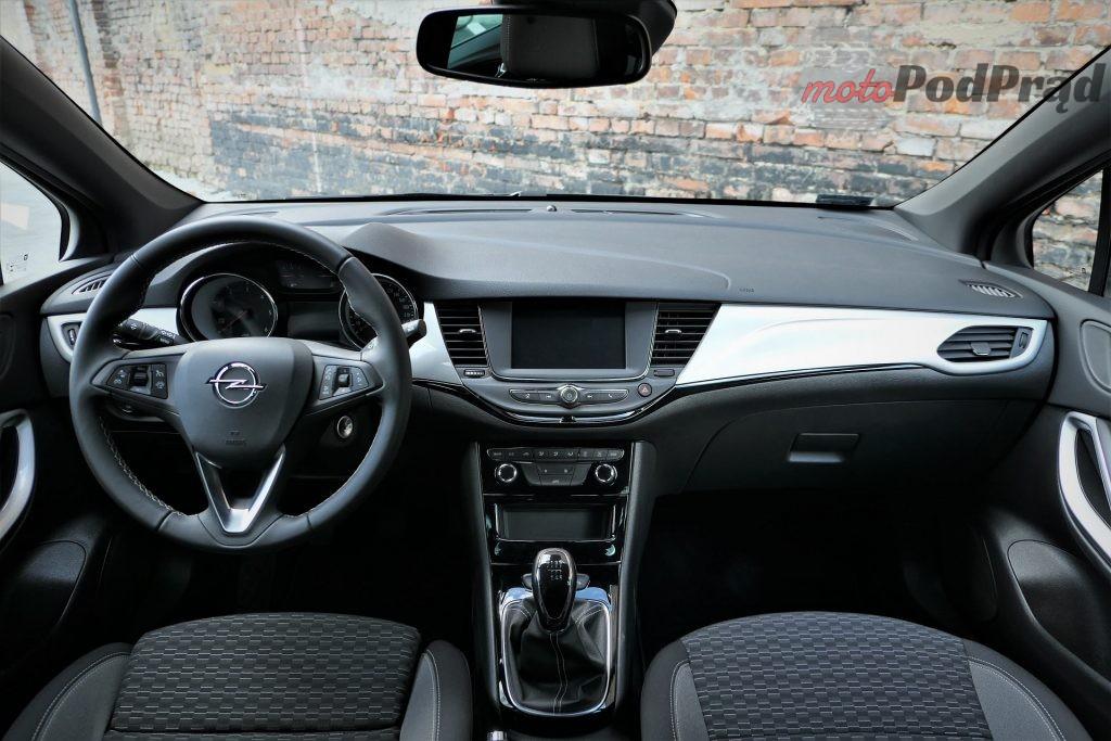 Opel Astra 6 1024x683