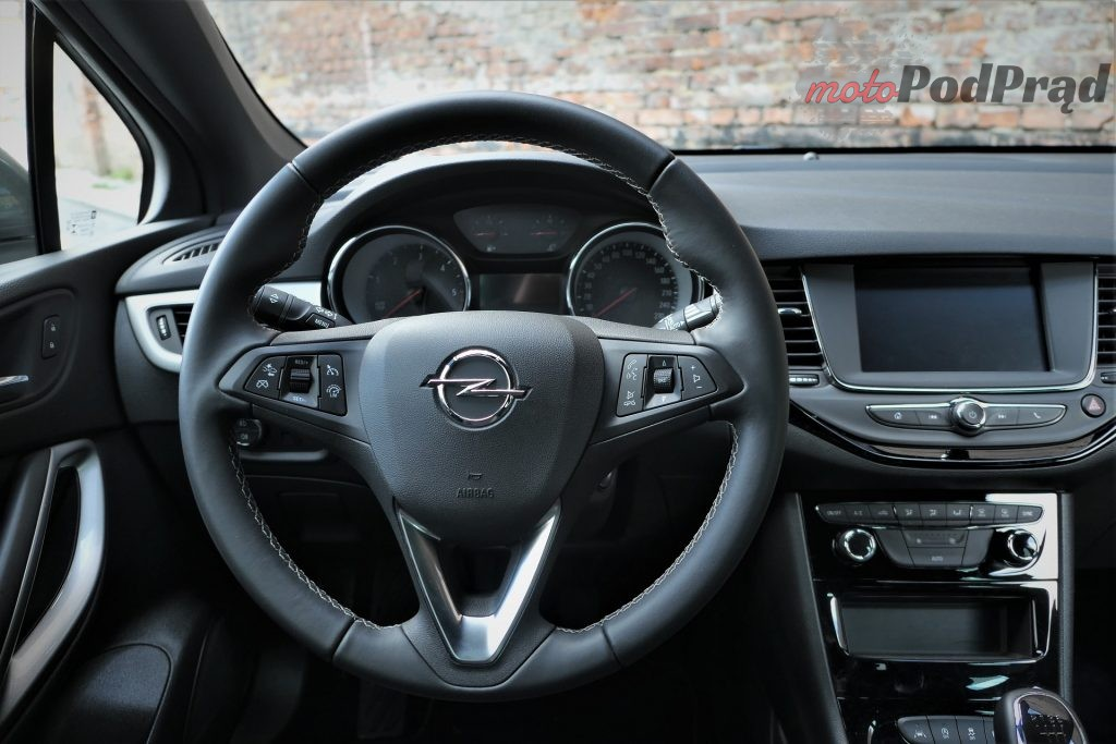 Opel Astra 7 1024x683