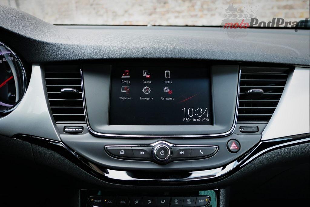 Opel Astra 9 1024x682