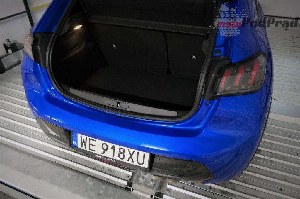Peugeot 208 13 1024x682