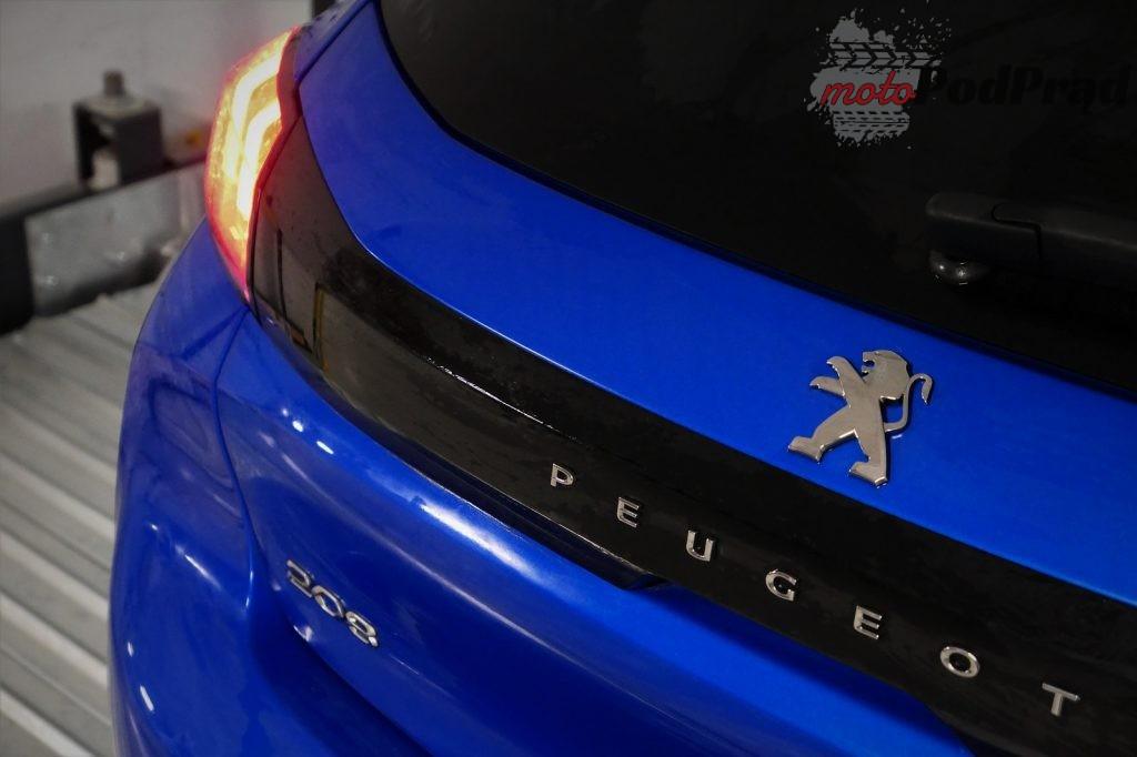 Peugeot 208 15 1024x682