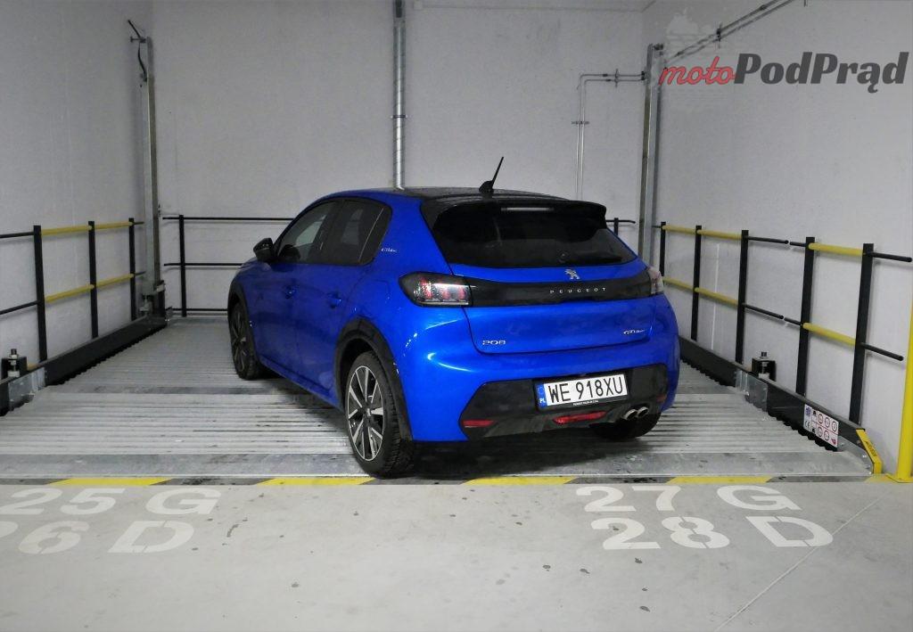 Peugeot 208 16 1024x709