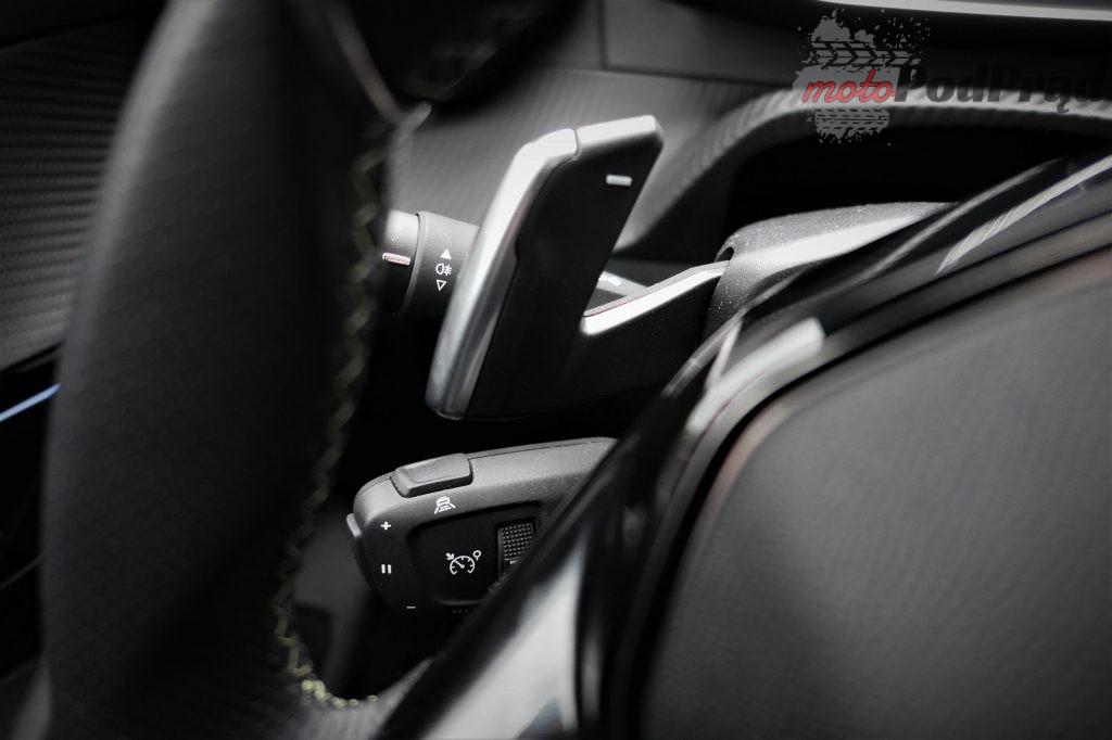 Peugeot 208 18 1024x682