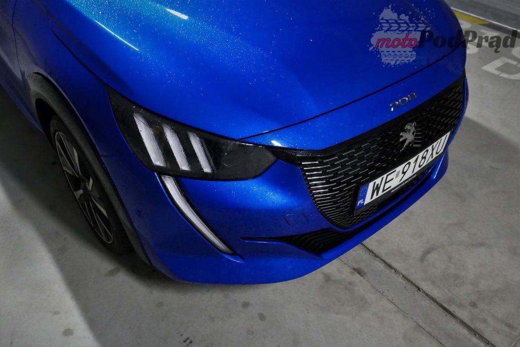 Peugeot 208 22 1024x683