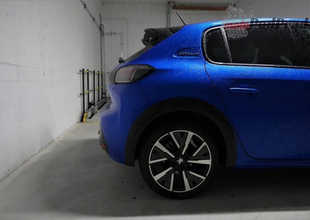 Peugeot 208 25 1024x725
