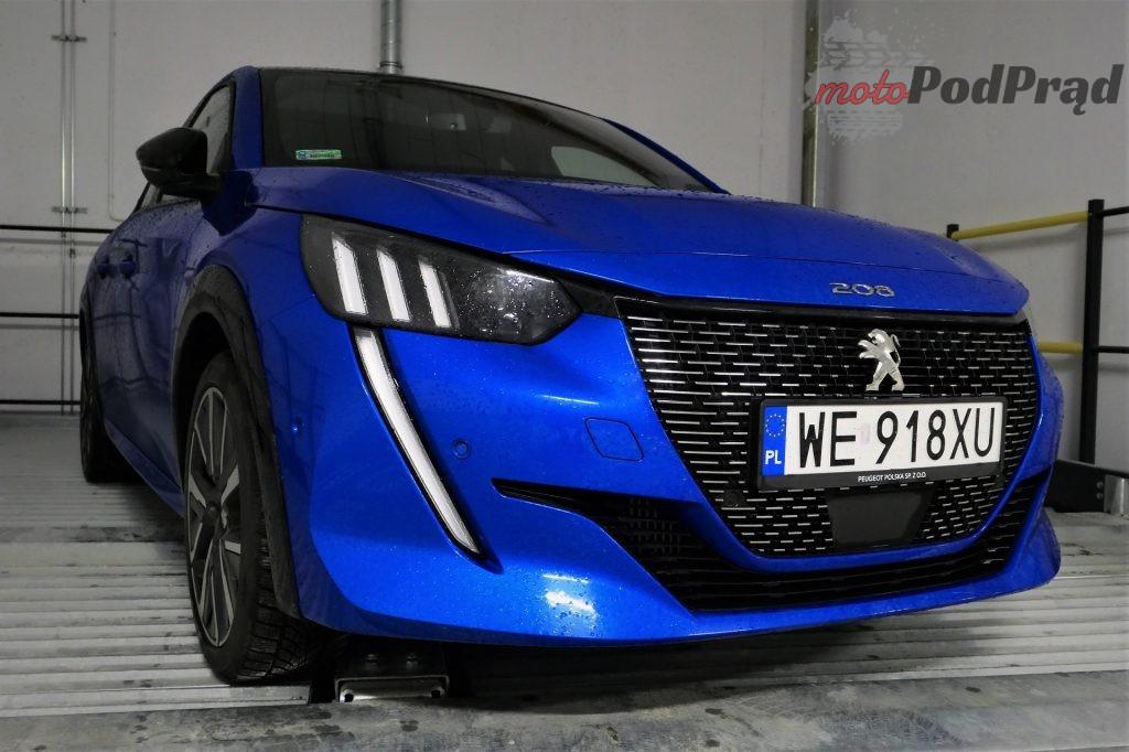 Peugeot 208 28 1024x682