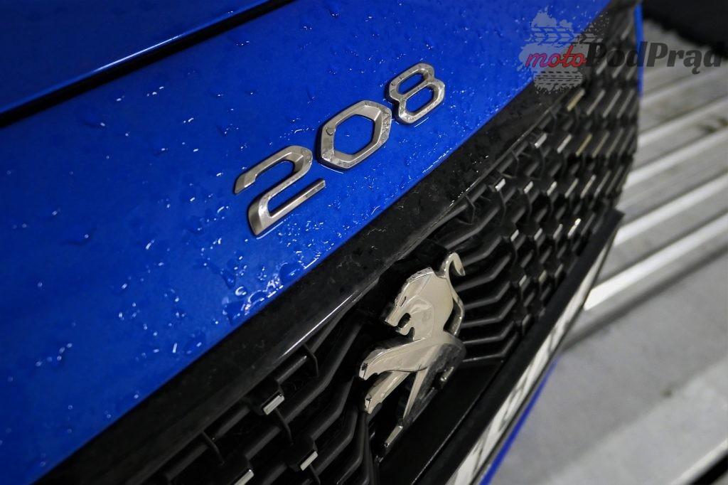 Peugeot 208 29 1024x682