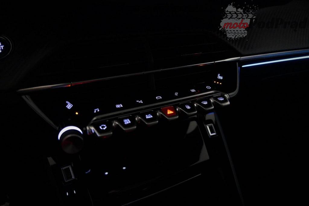 Peugeot 208 34 1024x682