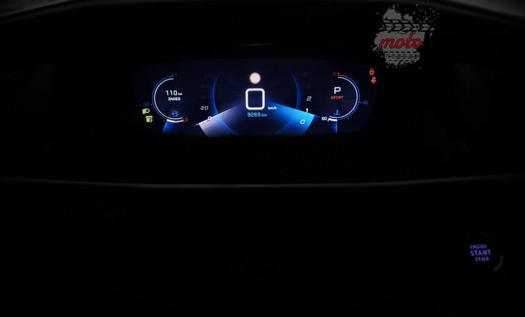 Peugeot 208 5 1024x618