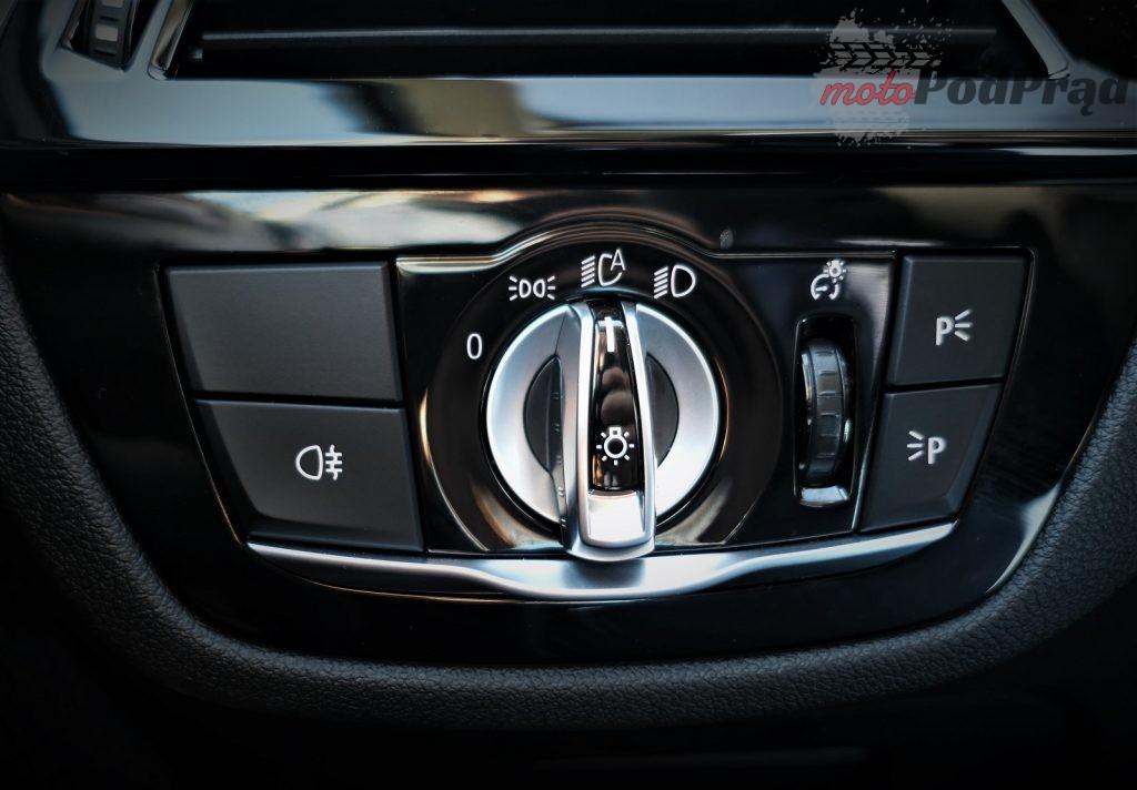 BMW 5 11 1024x712 Odkryj z nami auto: BMW Serii 5 (518d)
