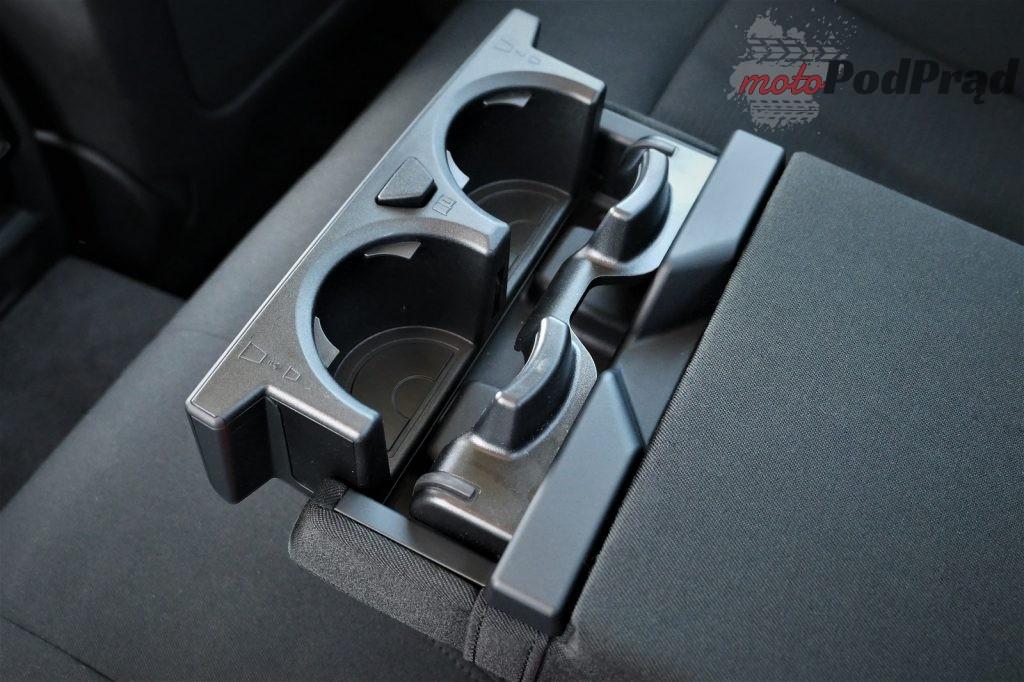 BMW 5 18 1024x682 Odkryj z nami auto: BMW Serii 5 (518d)