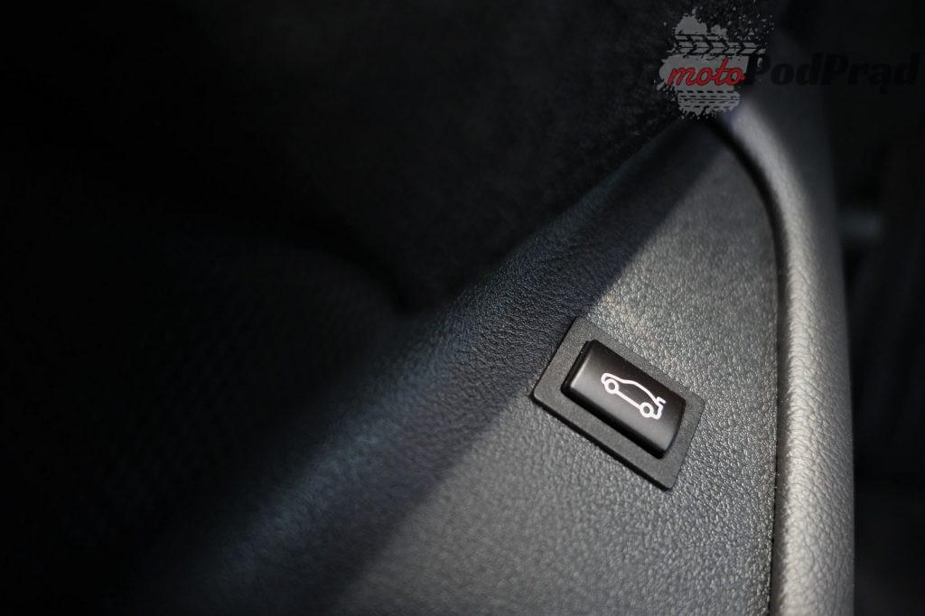 BMW 5 24 1024x682 Odkryj z nami auto: BMW Serii 5 (518d)