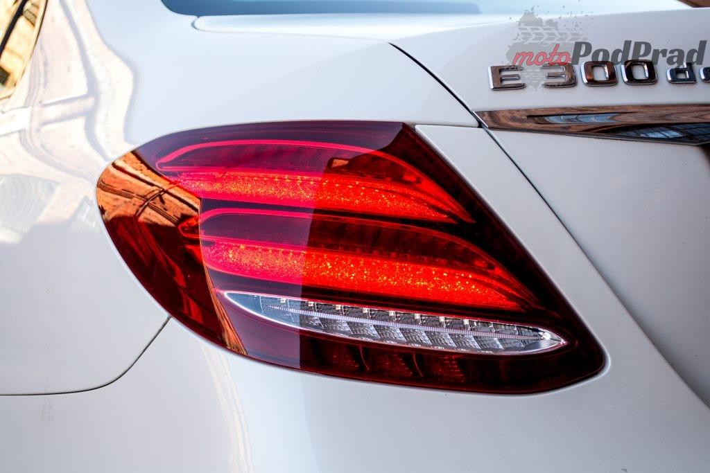 DSC 4102 1024x683 Test: Mercedes Benz E300de   30 kilometrów ciszy