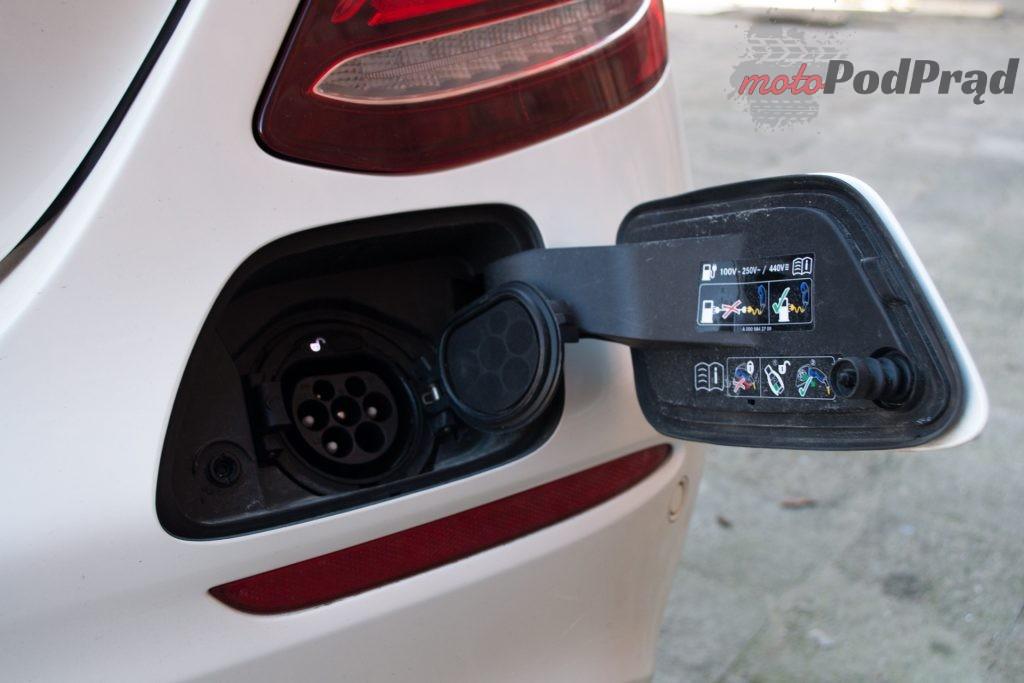 DSC 4115 1024x683 Test: Mercedes Benz E300de   30 kilometrów ciszy