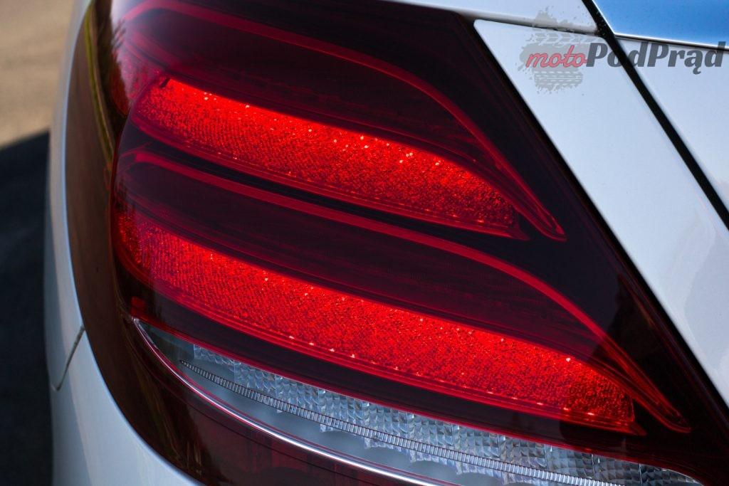 DSC 4128 1024x683 Test: Mercedes Benz E300de   30 kilometrów ciszy