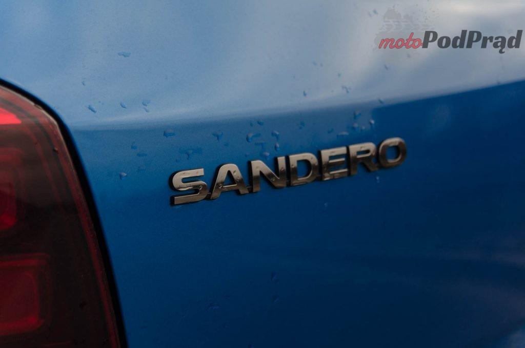Dacia Sandero Stepway 10 1024x678