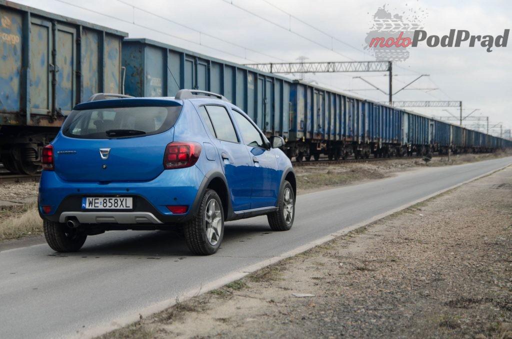 Dacia Sandero Stepway 4 1024x678