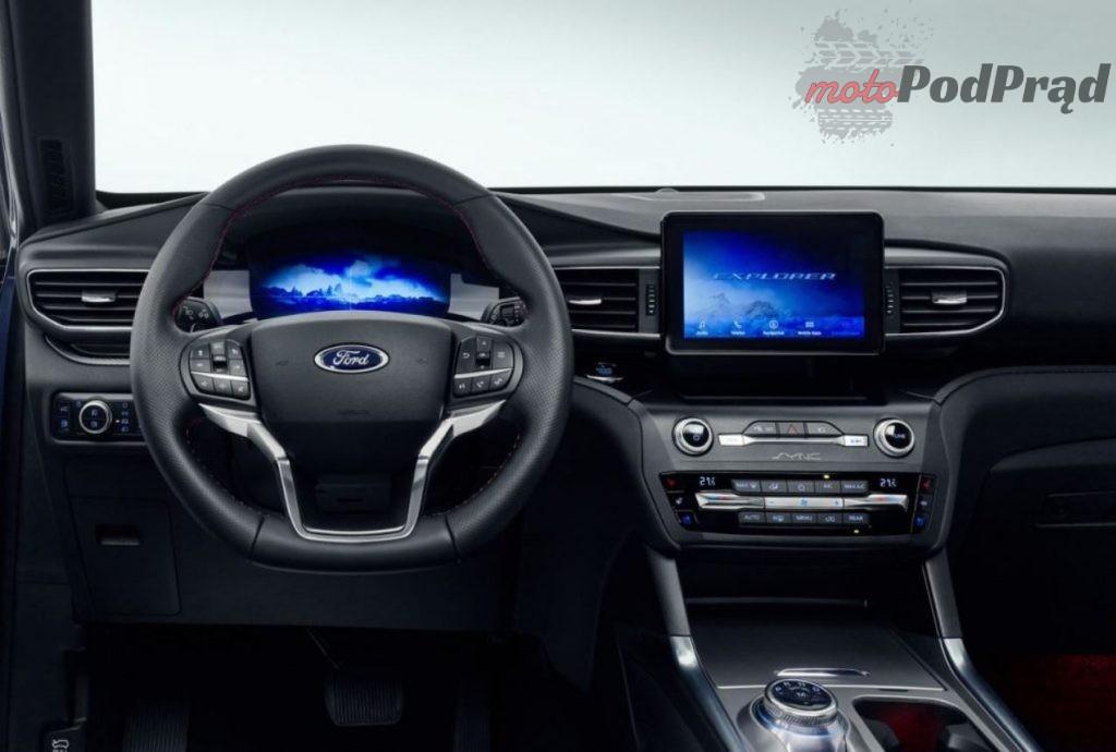 Ford Explorer 2 1024x690