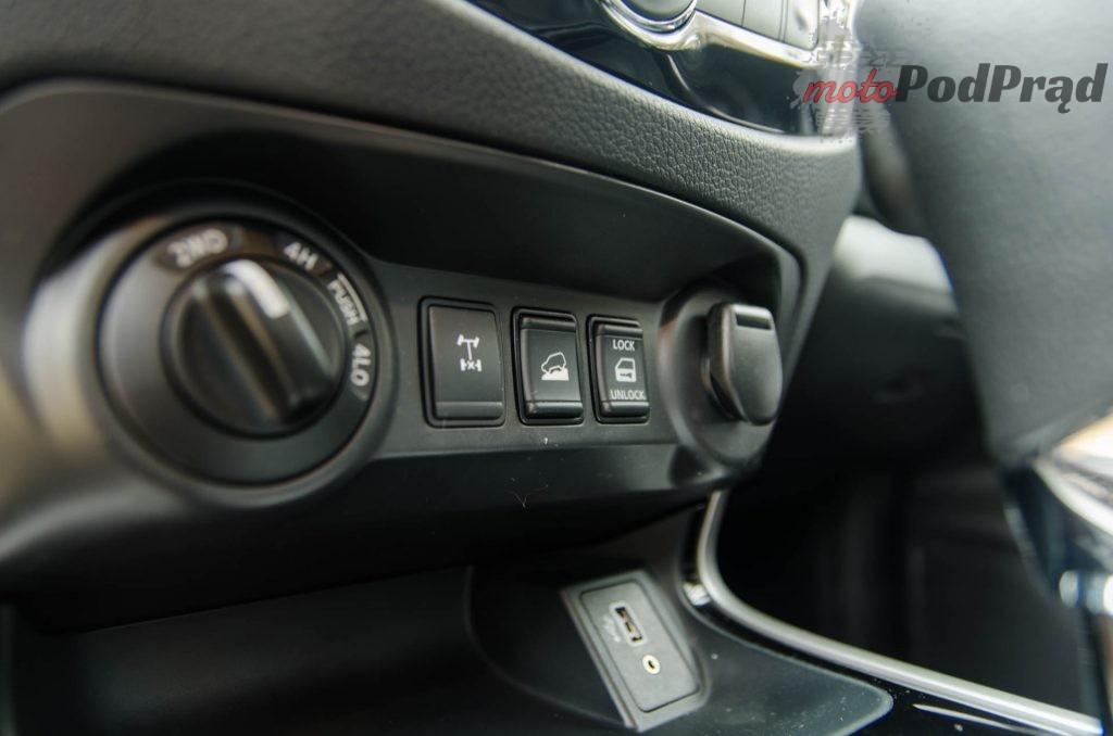 Nissan Navara 14 1024x678