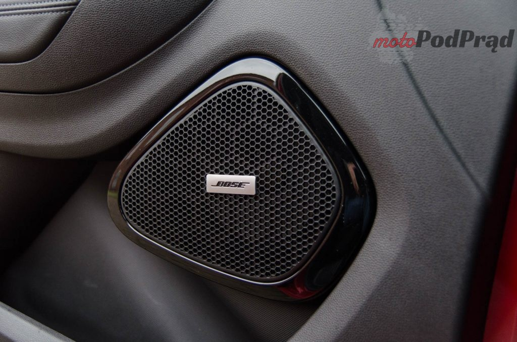 Renault ZOE II 17 1024x678 Test: Renault ZOE II   jest lepiej, ale nadal nie jest idealnie