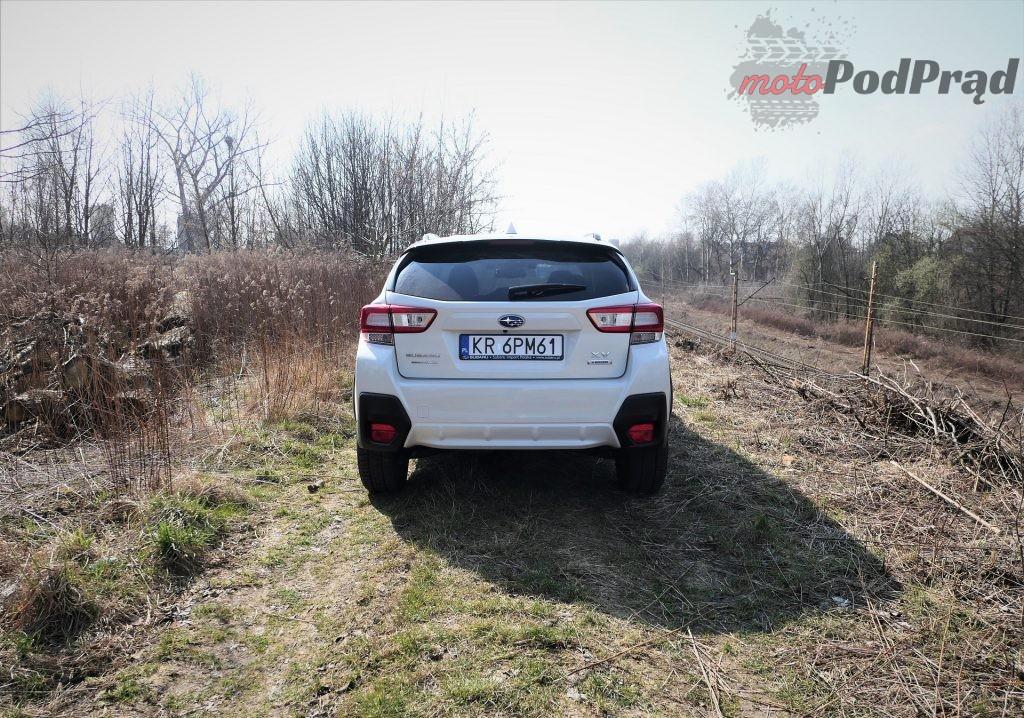 Subaru XV e boxer 1 1024x718