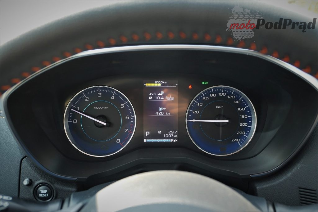 Subaru XV e boxer 19 1024x683