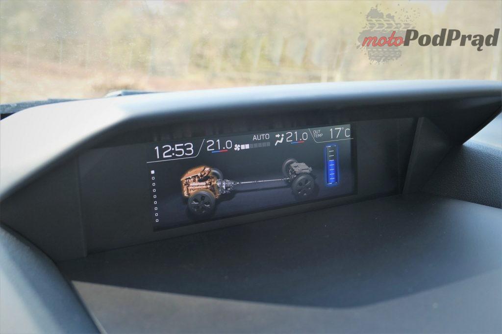 Subaru XV e boxer 21 1024x682